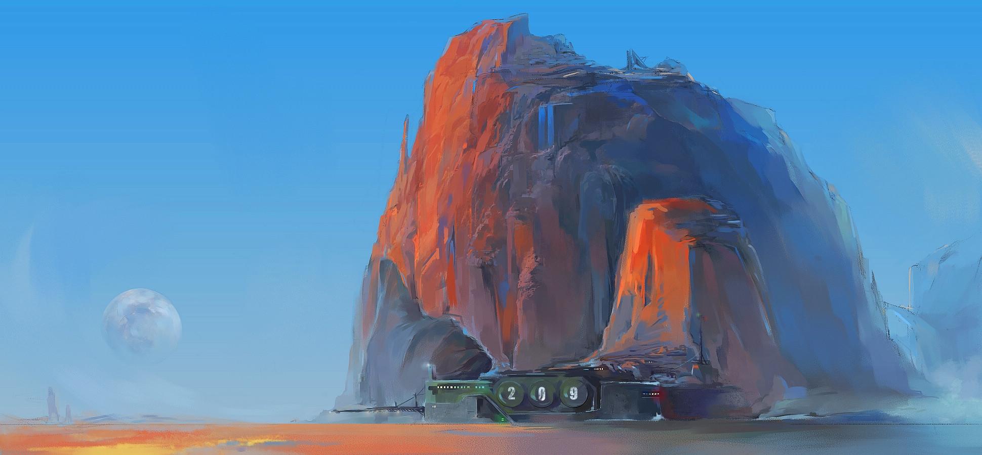 desert_base_by_alantsuei-d4fdy3q.jpg