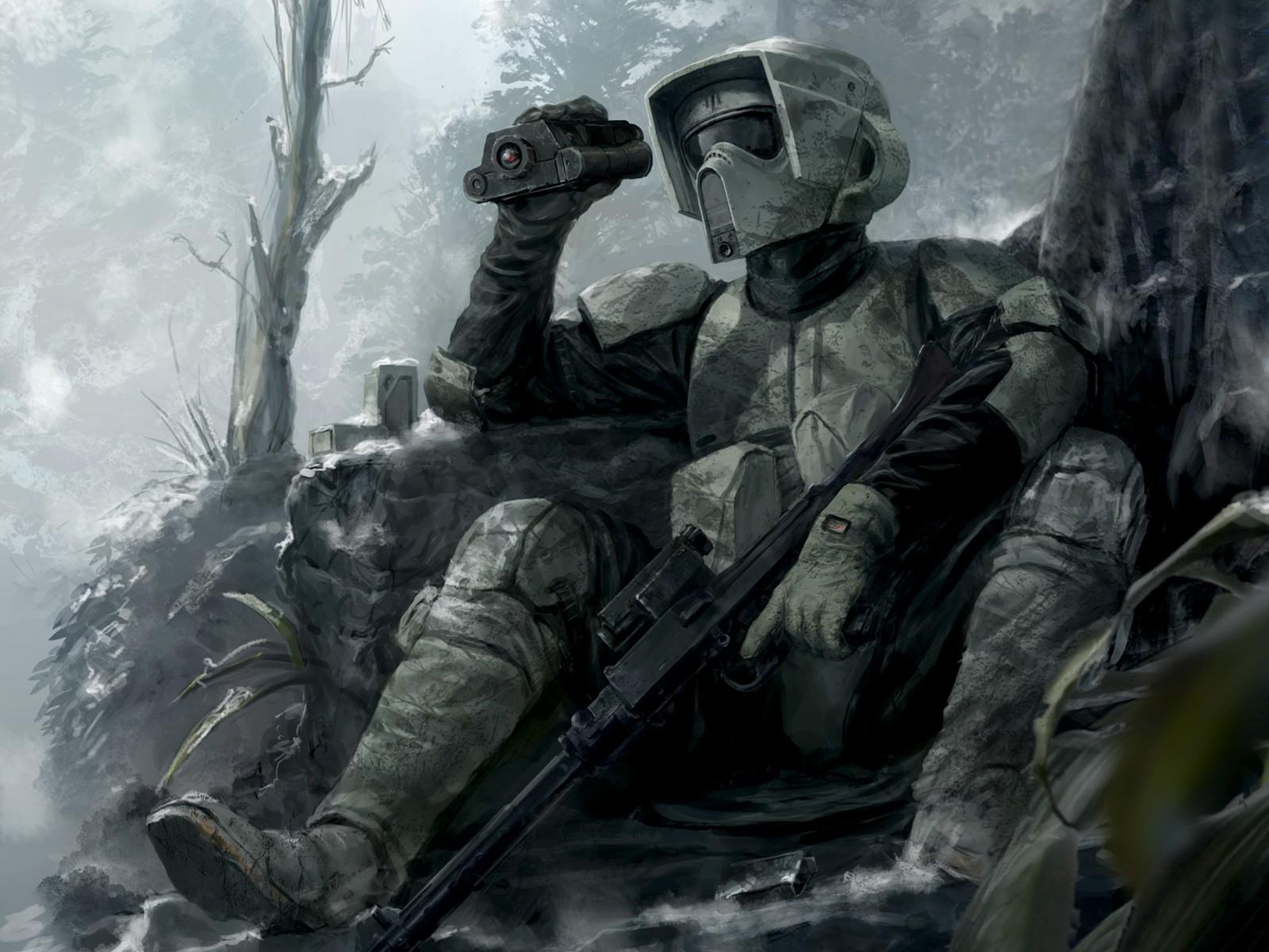 Cloaking_armor_SWTCG_by_Kai_Lim.jpg