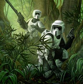 Scout_trooper_GH_by_Urbach.jpg