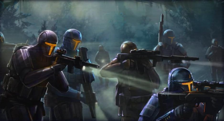 Mandalorians_Neo-Crusaders.jpg
