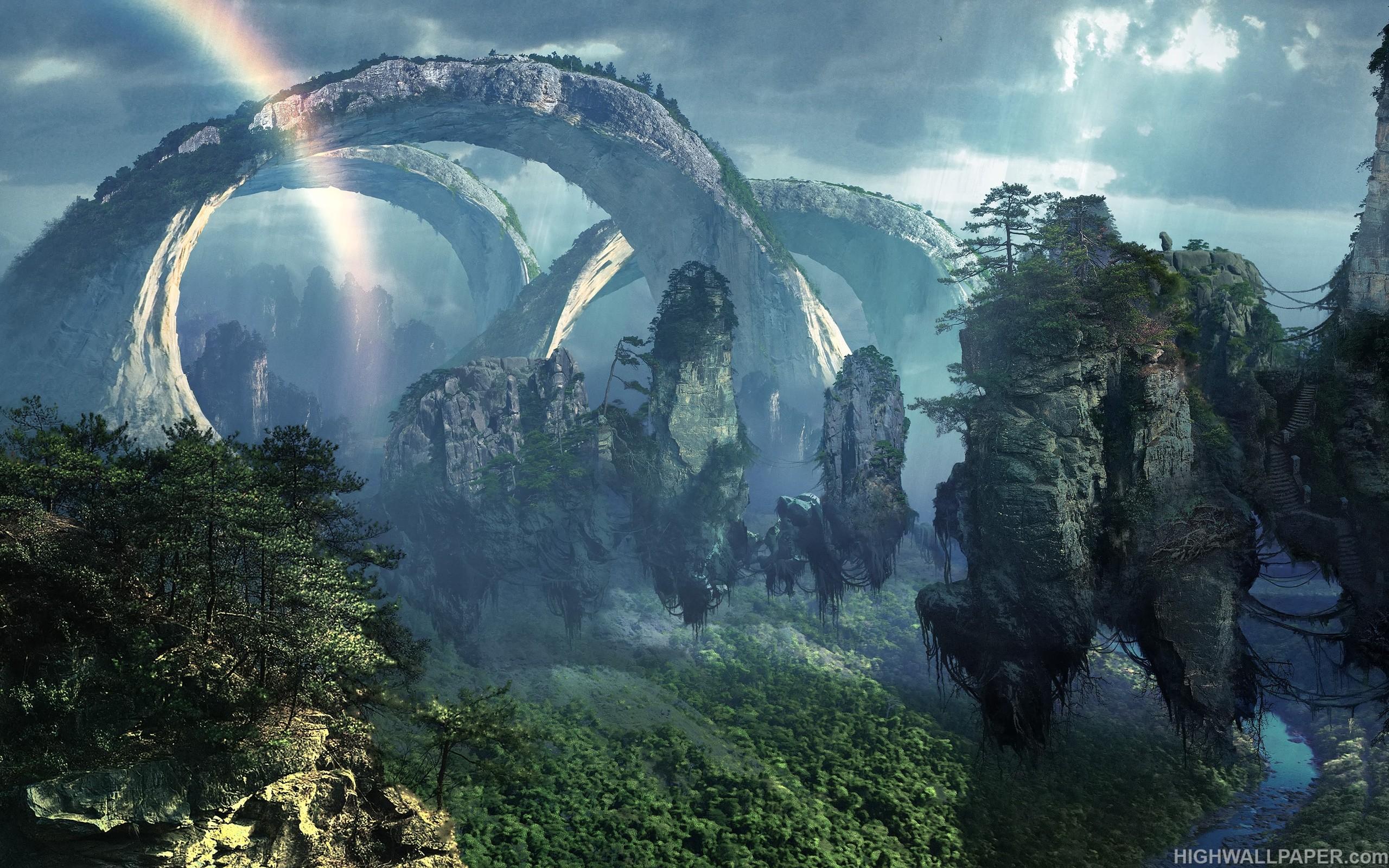 Fantasy-Alien-Planet-Jungle.jpg