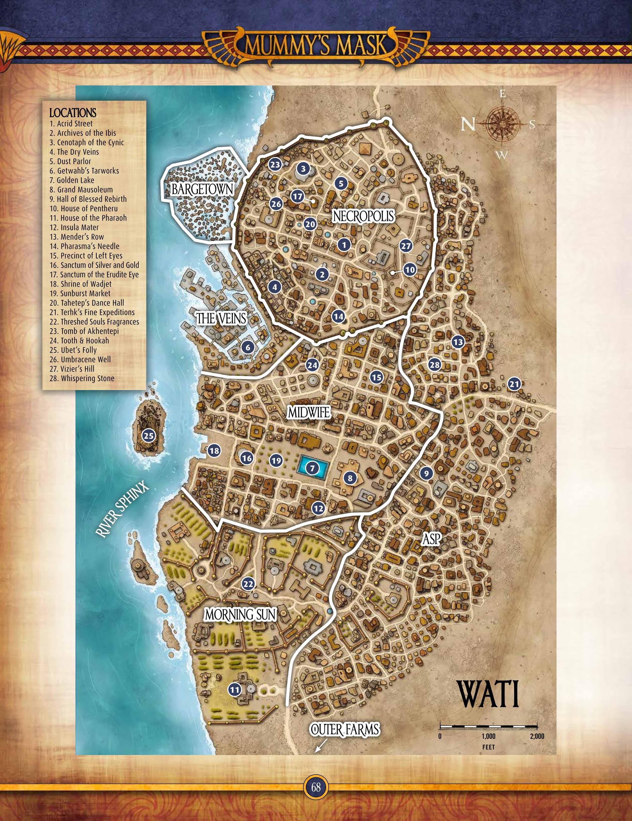 Wati_Map.jpg