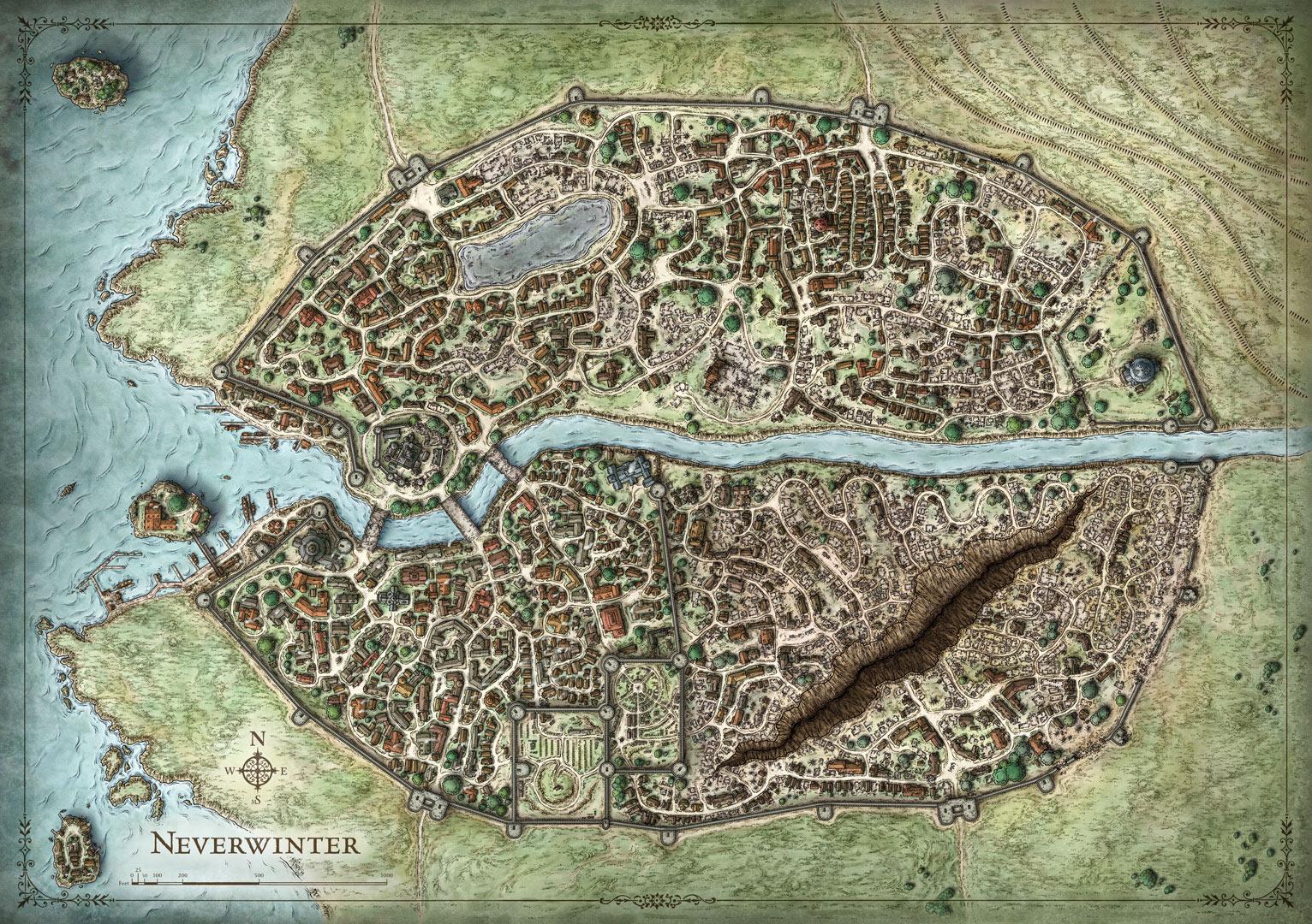 Map_Neverwinter.jpg