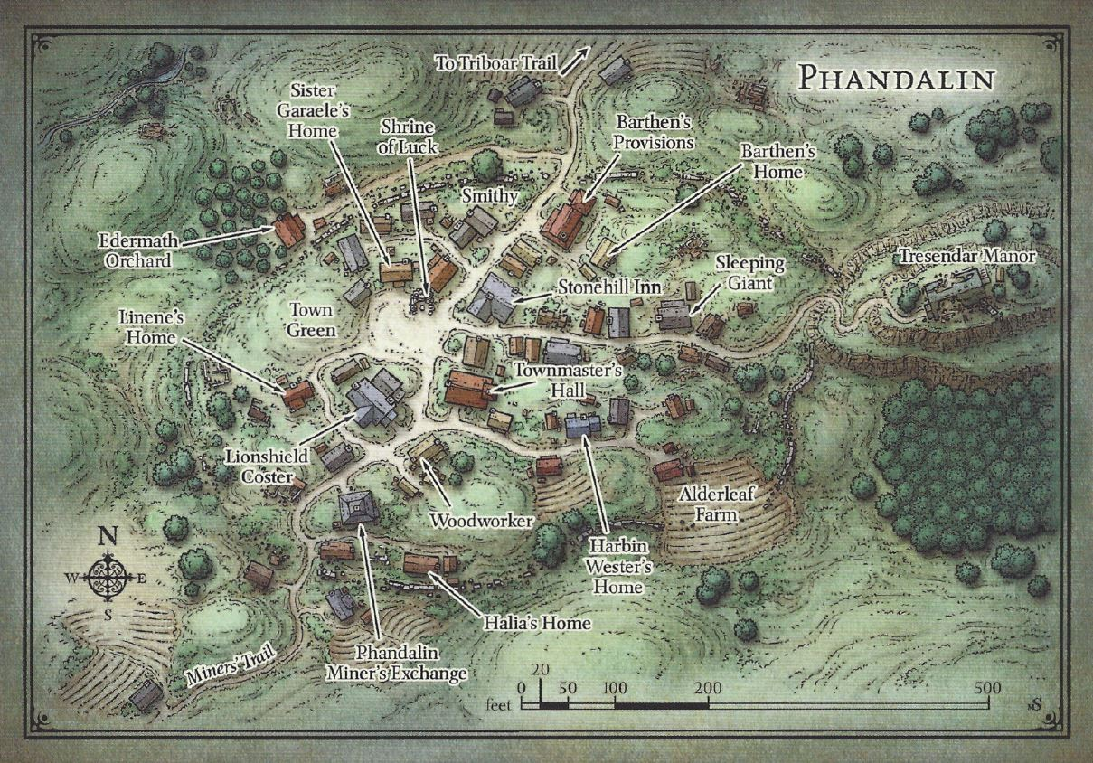 Map_Phandalin.JPG