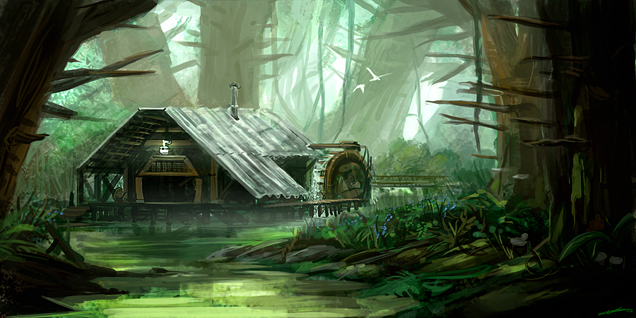 jungle_house_by_pikoia-d5f0uqz.jpg