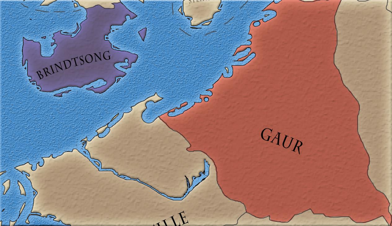 Brindt-Garrian-Conflict.jpg