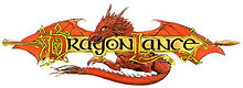 220px-Dragonlance-Logo.jpg