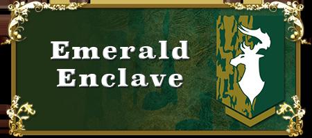 Emerald-Enclave.png