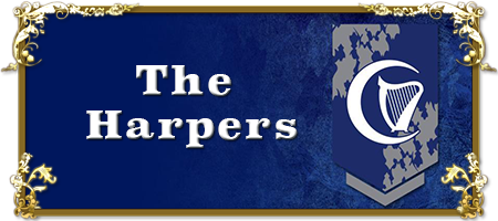 The-Harpers.png