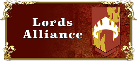 LordsAlliance.png