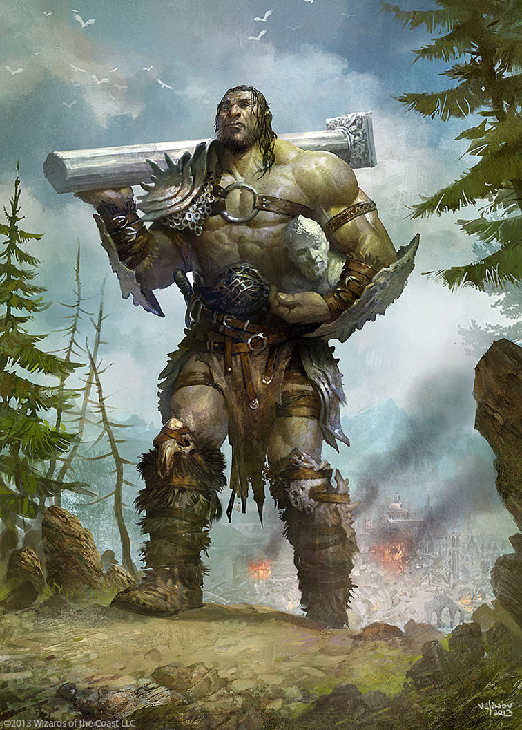 giant_warrior_by_velinov-d6793ud.jpg