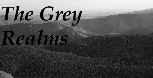 Grey realms grey