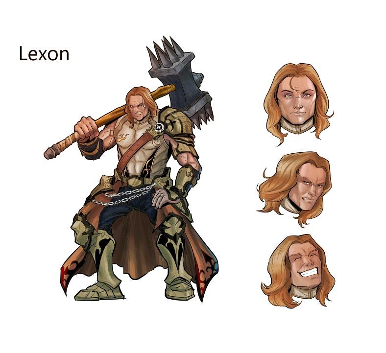 _Resize__Lexon.jpg</a>