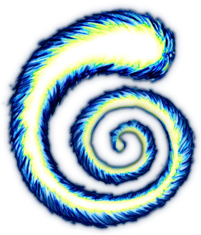 Pharasma_holy_symbol.jpg
