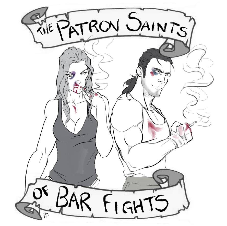 Patron_saints_of_Bar_Fights.jpg