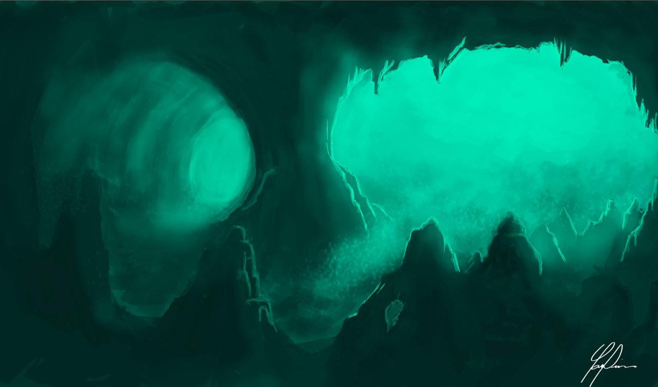 underwater_cave.jpg