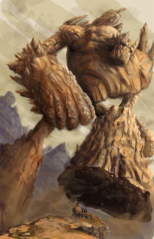 7-rock-golem-rift-earth-colossus-illustrations-artworks.jpg