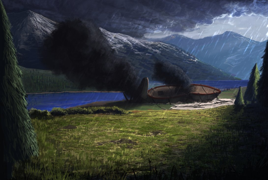 crashed_airship_by_wrappiii-d5qd4b5.png