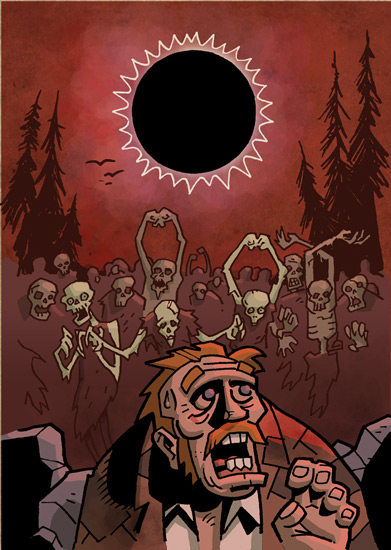The_Eclipse.jpg