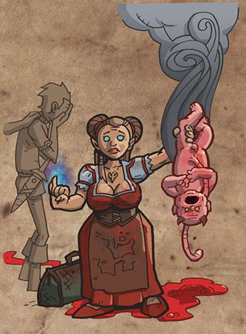 The_Midwife.jpg
