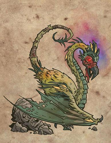 The_Peacock.jpg
