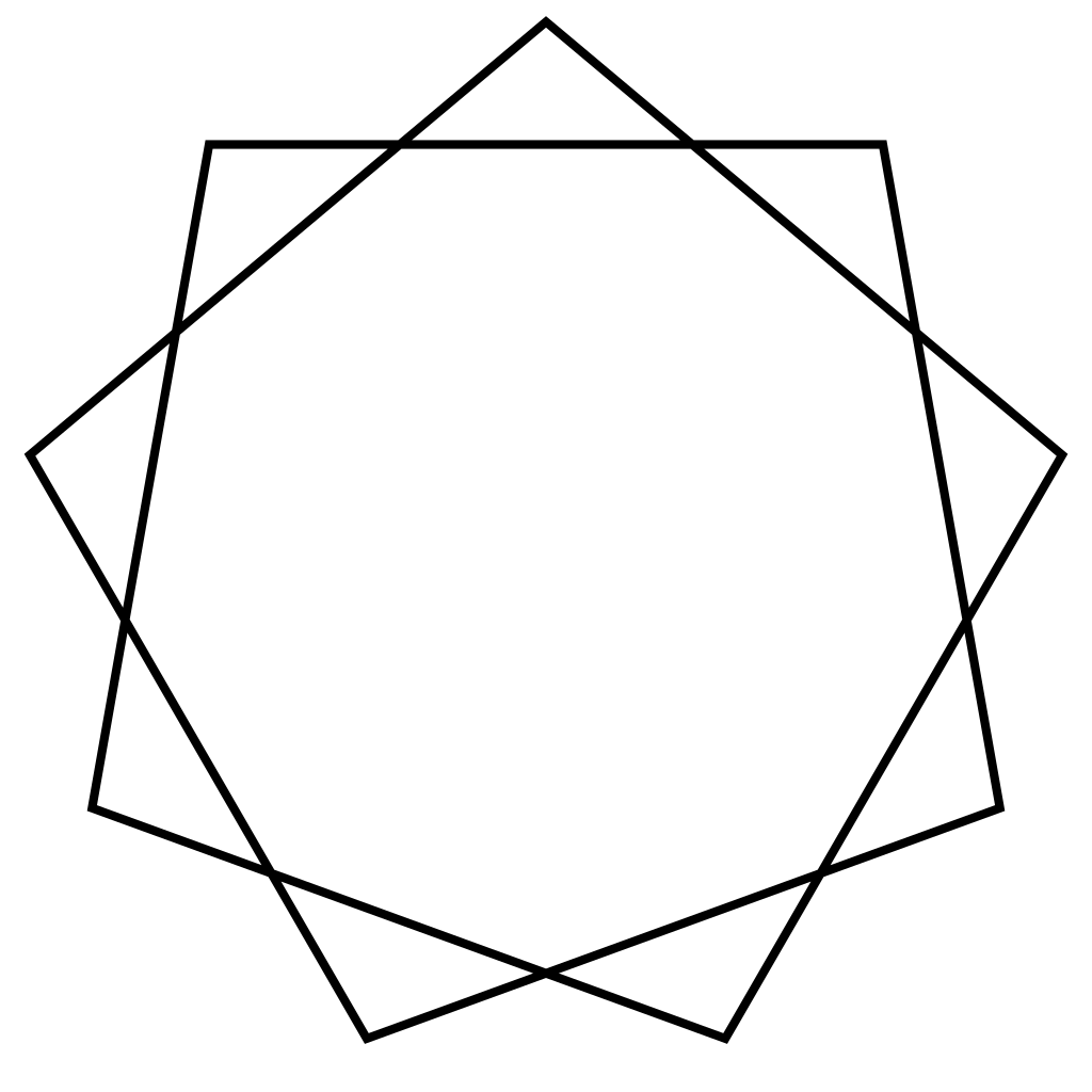 Star_polygon_9-2.png