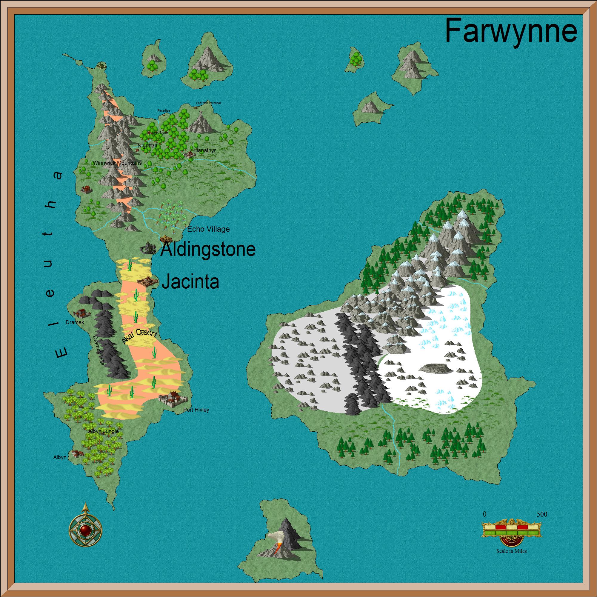 Farwynne.JPG