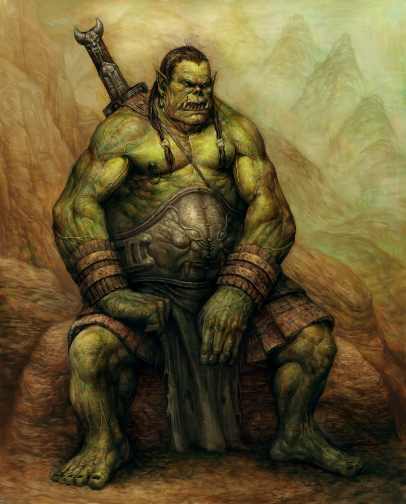 orc_by_keunchul_jang-d9wvkm6.jpg