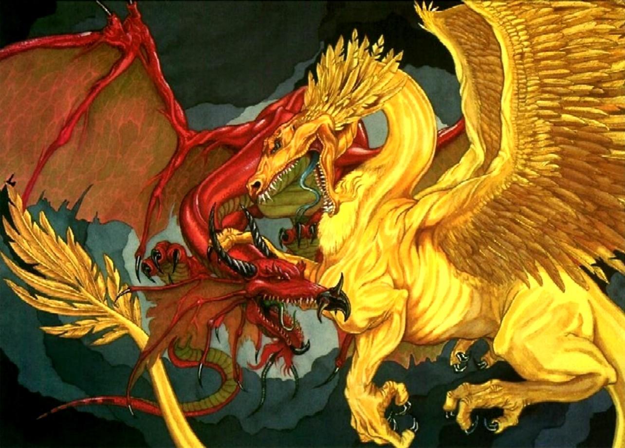 red-vs-yellow-dragon-figurines-9128182-1284-921.jpg