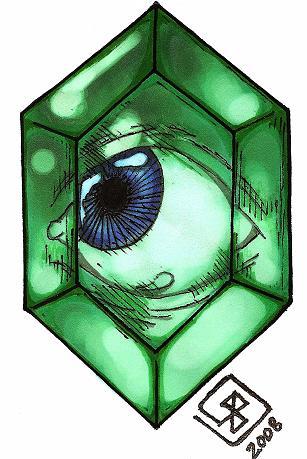 crystal_eye_magic_item_by_abstractpagan-d3jf1xn.jpg
