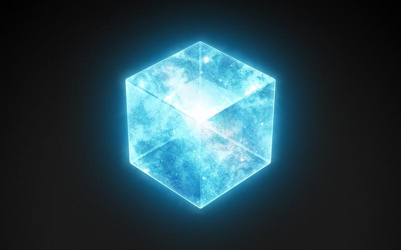 z_-_Tesseract.jpg