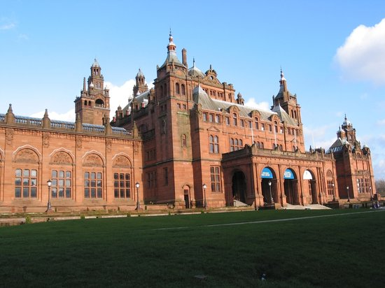 y_-_Kelvingrove_Art_Gallery_and_Museum.jpg