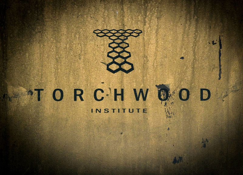 Torchwood_Institute_Logo.jpg