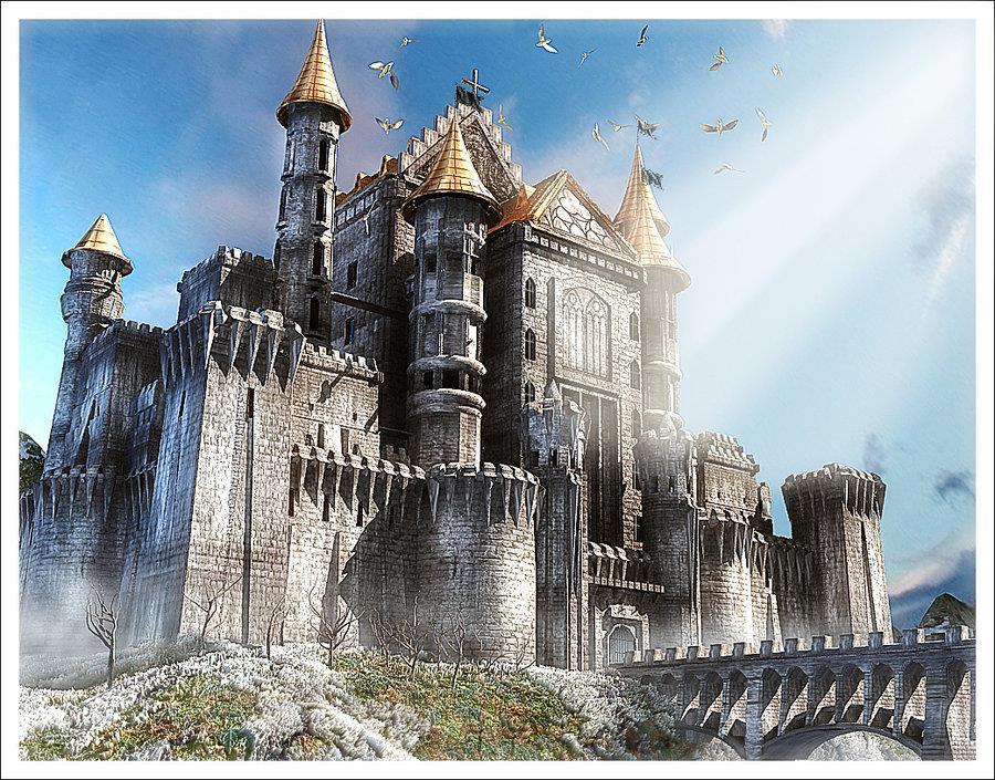 z_-_Castle_painting.jpg