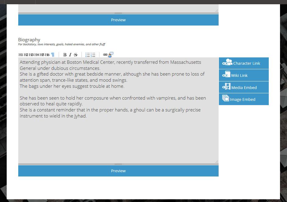editingcharacter2.jpg