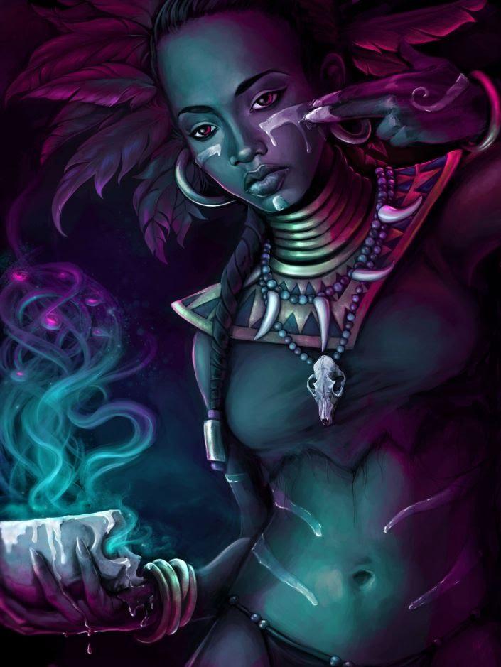 Marceline_in_ritual.jpg
