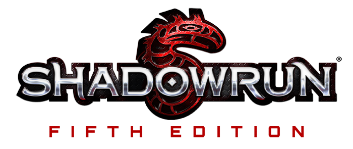 Shadowrun-5-Logo-with-Text.png