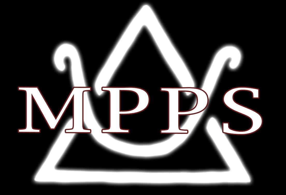 MPPS.jpg