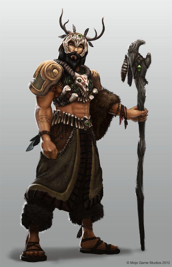 druid.jpg
