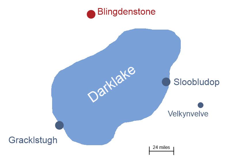 underdark-map.png