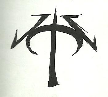 RoD_symbol.jpg