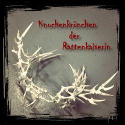 01_-_Knochenkr_nchen.jpg