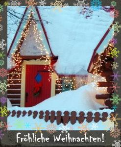 Weihnachten.jpg</a>
