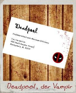 Deadpool.jpg</a>