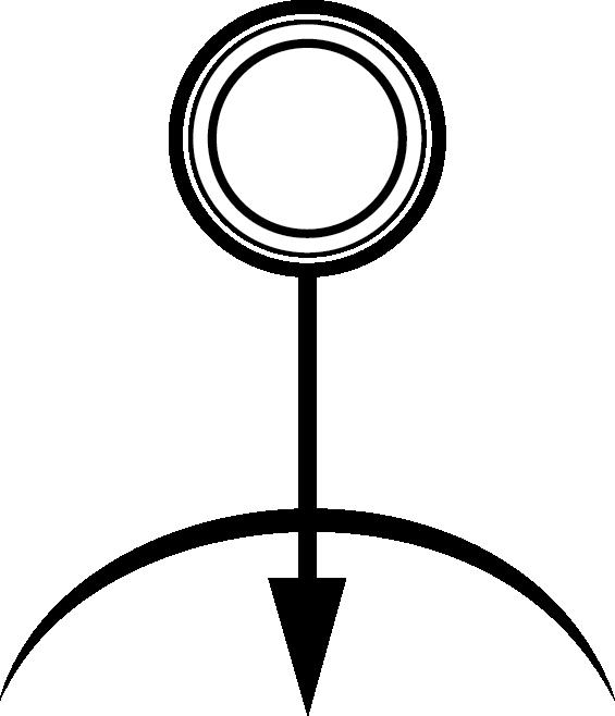 Ortrul