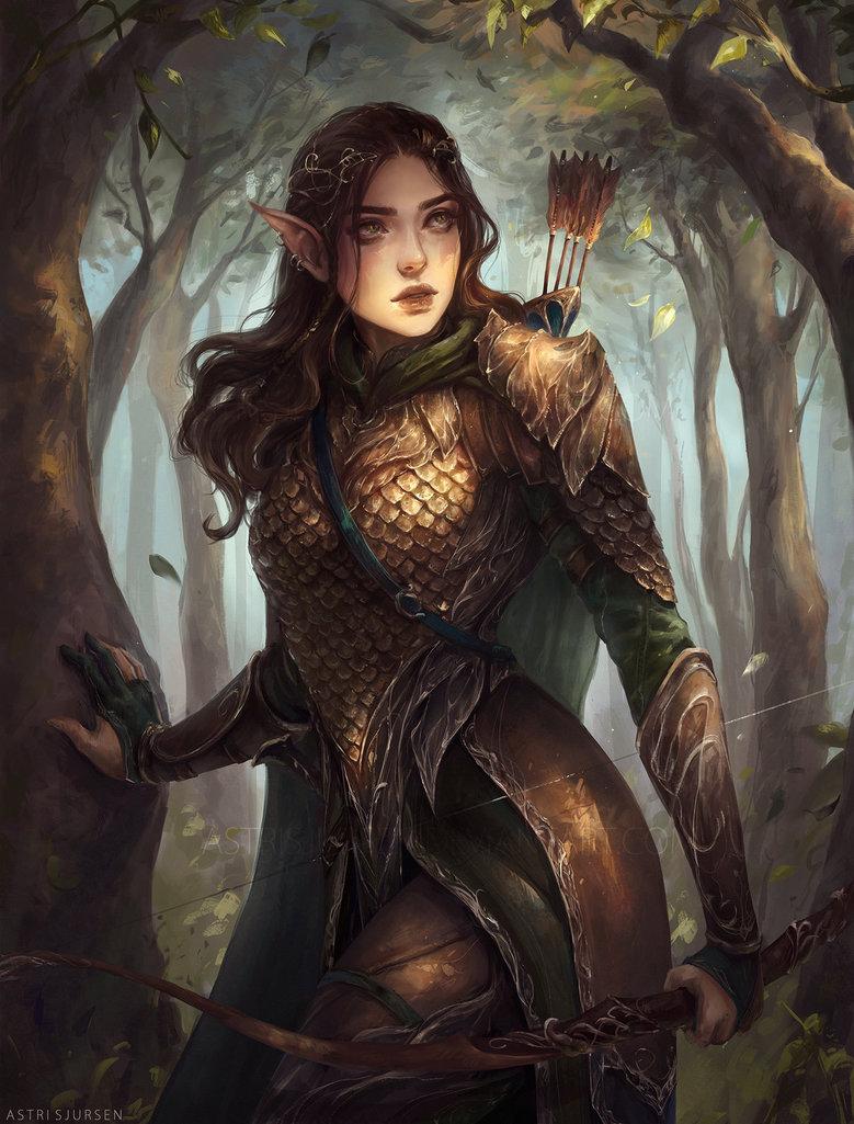 Seralyn_in_Armor.jpg