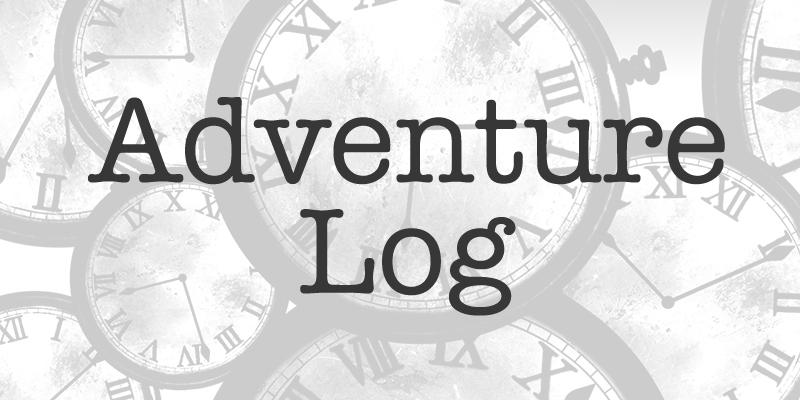 Adventure-Log-Banner.jpg