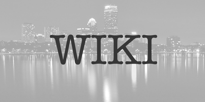 Wiki-Banner.jpg