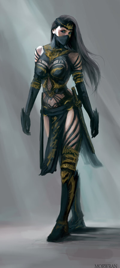 assassin_girl_by_morwran-d4ym7ph.jpg