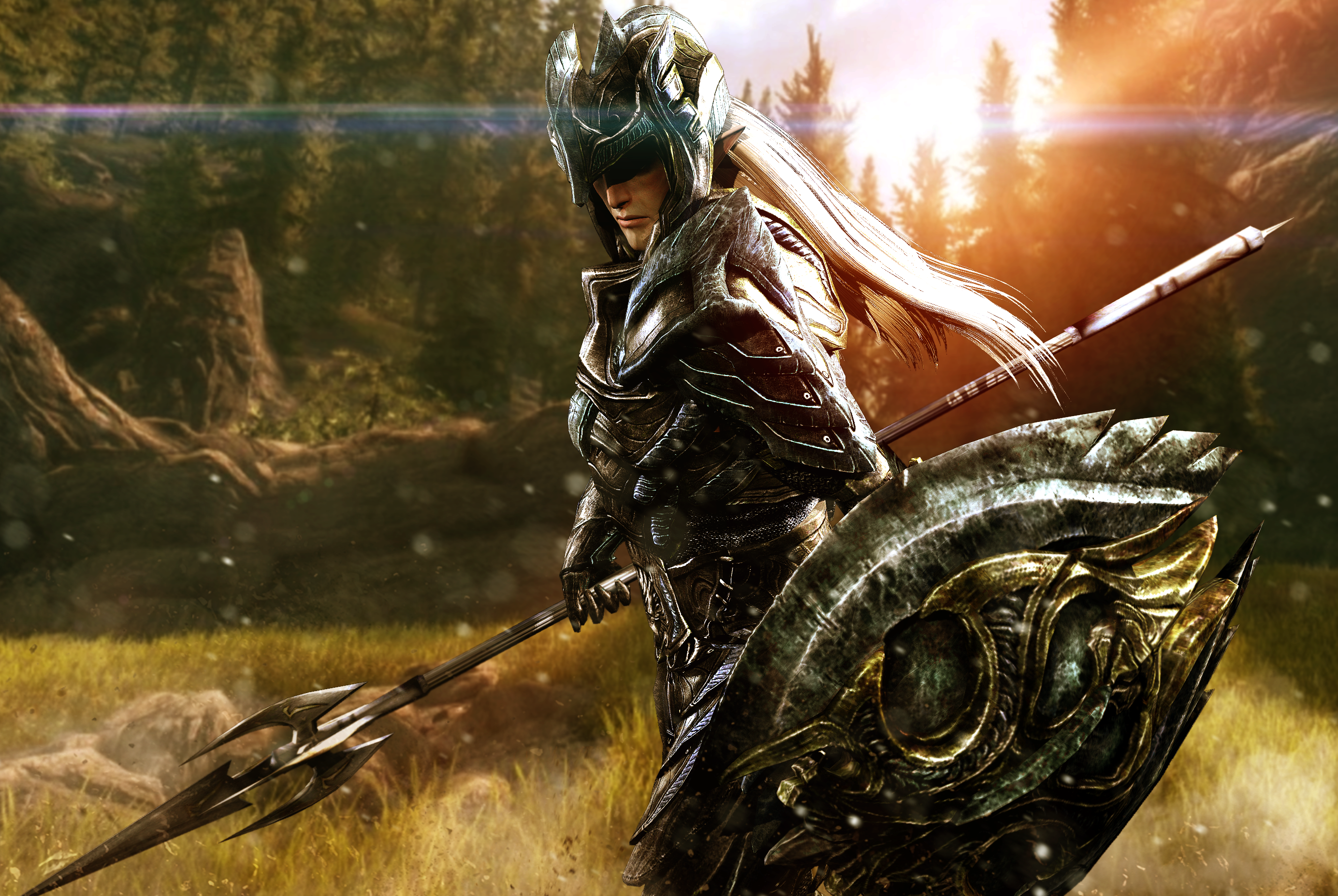 elven_soldier_of_virtue_by_lordhayabusa357-d79cte4.png